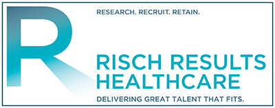 Risch Results Health